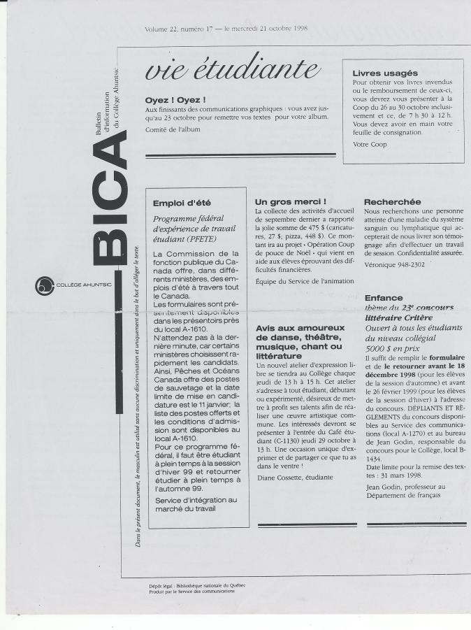 bica-cegep-ahuntsic-1998