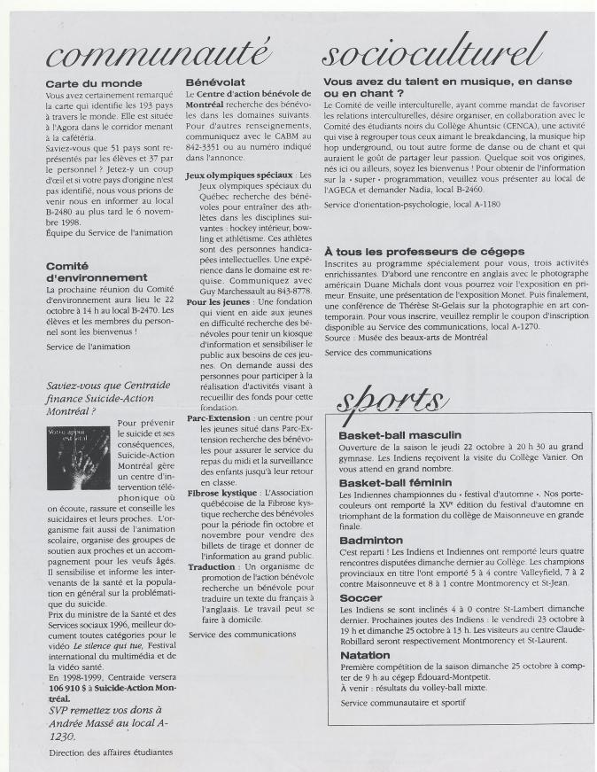bica-cegep-ahuntsic-1998_2