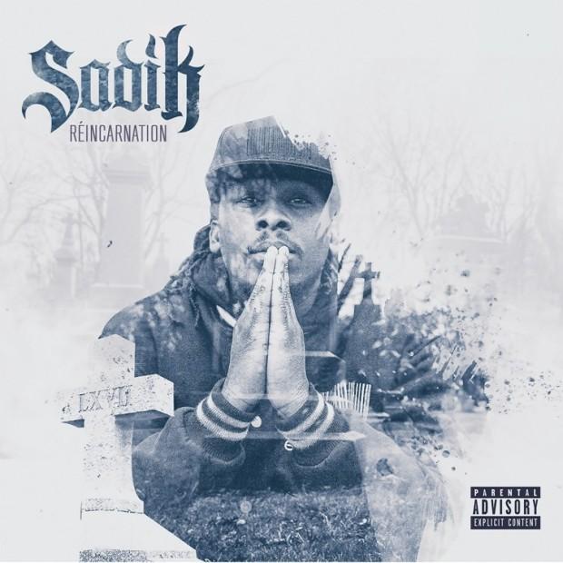 cover_sadik_small (1)