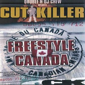 cut killer 1997-1998