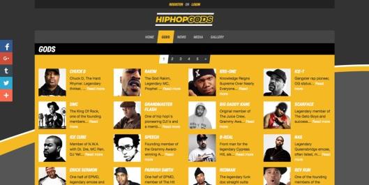 hiphopgods-03