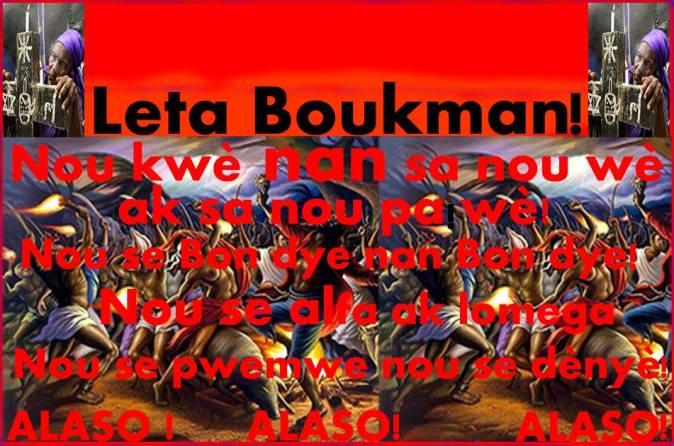 leta-boukman