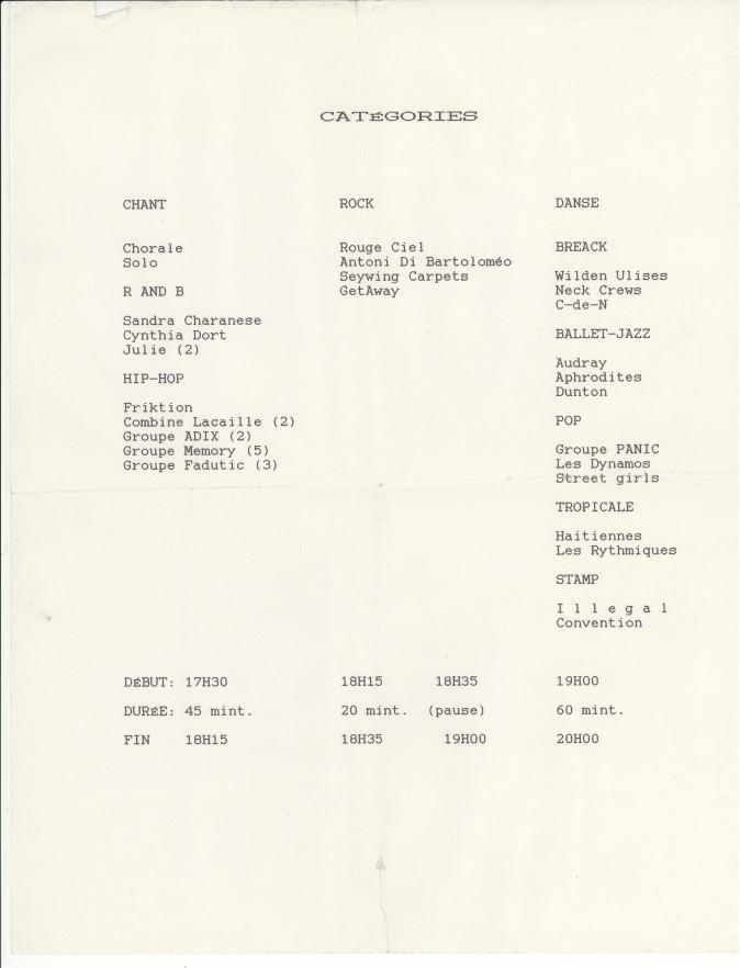 programmation-decouverte-de-jeunes-talents-cumaj-1997