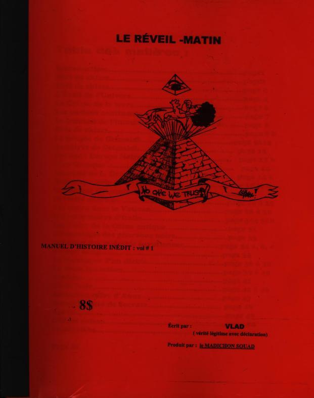 Reveil-Matin 2002