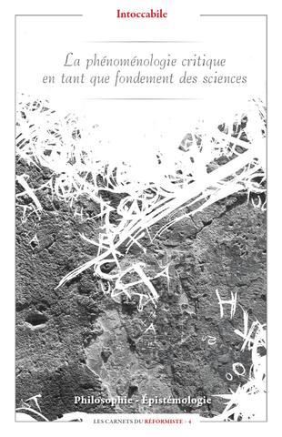 Résultats de recherche d'images pour «littérature  hiphop québécoise ravette»