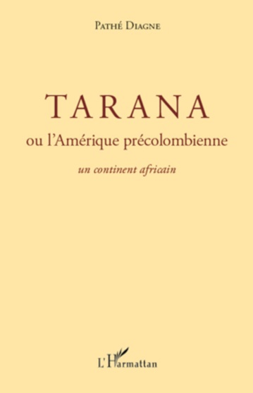 TARANA