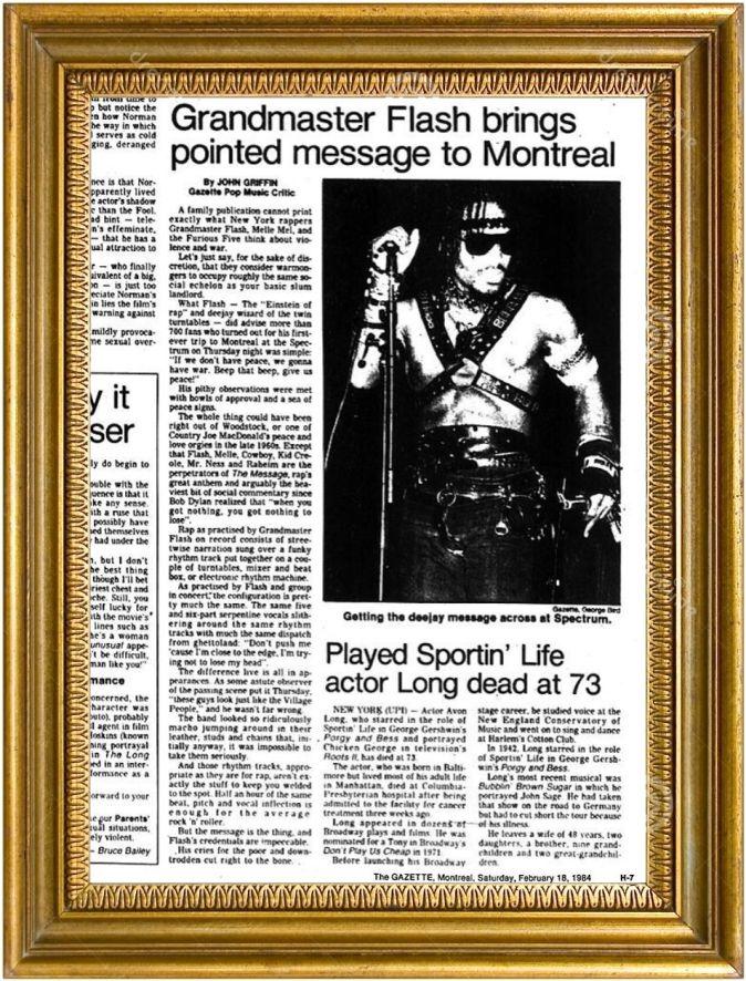 18-fev-1984-grandmasterflash-montreal