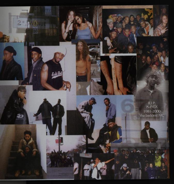 district-67-album-inside