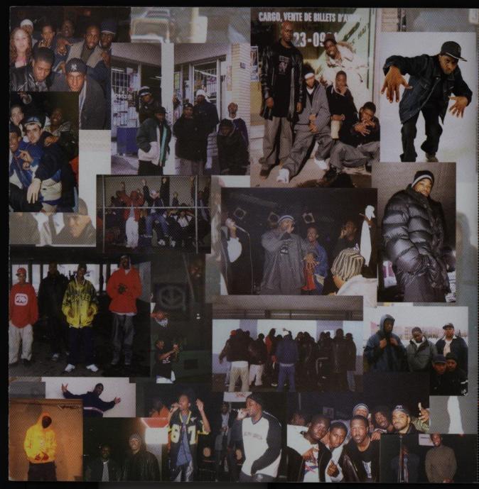 district-67-album-inside2