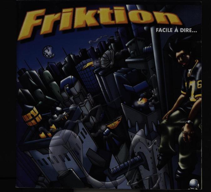 friktion-1
