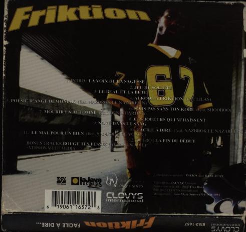 friktion4