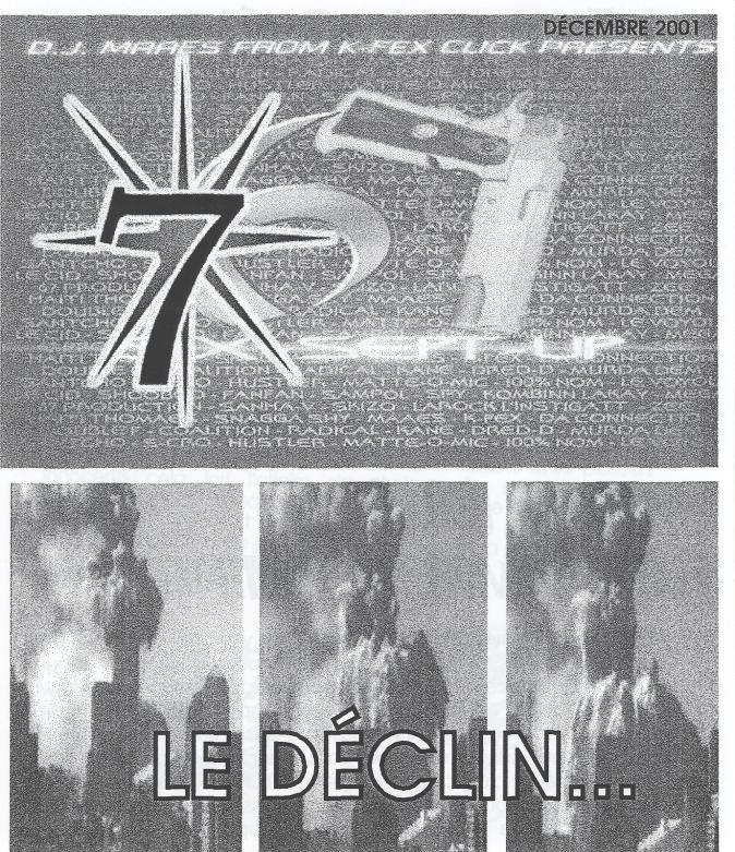 magazine-7-2001