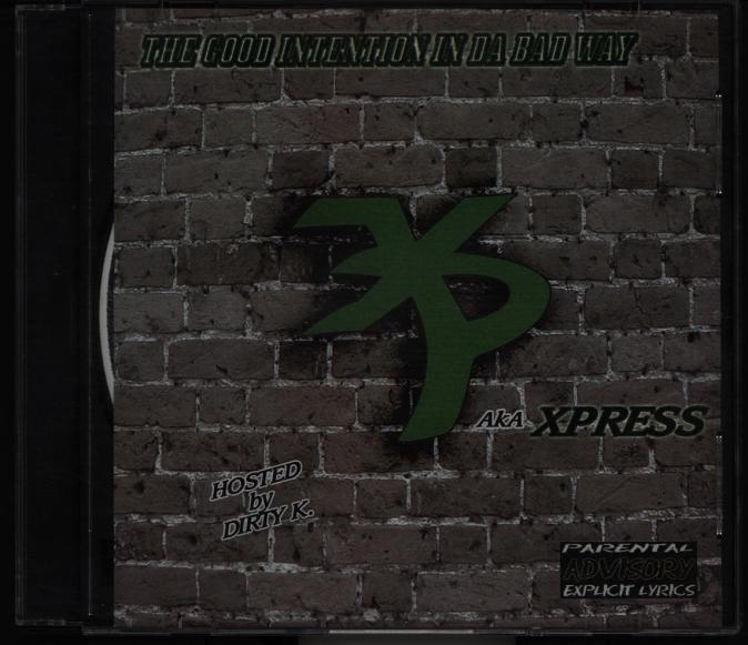 xpxpress1