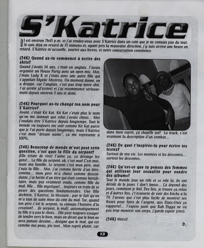 skatrice-entrevue-2000