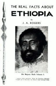 j_a_rogers_the_real_facts_about_ethiopia