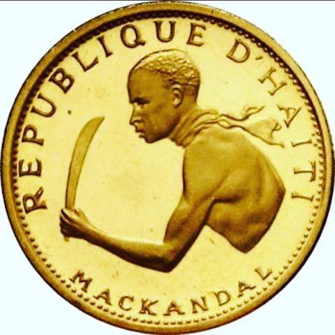 Makandal Cent
