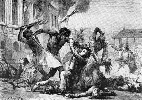 slave-4e905