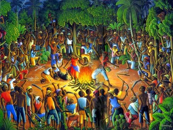 slave-rebellion-image14