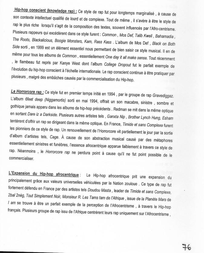 KAPOIS LAMORT (LIVRE _2005 suite1-officiel)